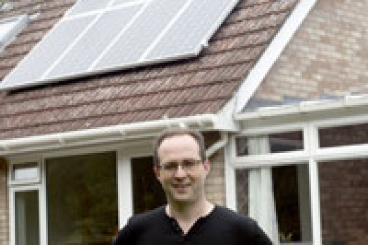 Dpl Solar Solar Panel Installer In Ipswich Comparemysolar