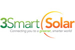 3Smart Limited - solar panel installer in Northamptonshire