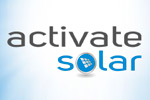 Activate Solar - solar panel installer in Warwickshire