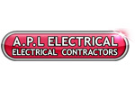 All Power and Lighting Electrical Ltd - solar panel installer in Berkshire