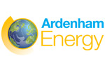 Ardenham Energy Ltd - solar panel installer in Northamptonshire