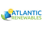Atlantic Renewables - solar panel installer in Gwynedd