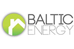 Baltic Energy Limited - solar panel installer in City of Edinburgh