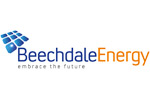Beechdale Energy - solar panel installer in Northamptonshire
