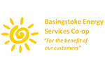 Basingstoke Energy Services Co-operative - solar panel installer in Berkshire