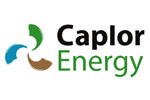 Caplor Energy - solar panel installer in Swansea