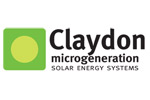 Claydon Microgeneration Ltd - solar panel installer in Hertfordshire
