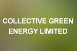 Collective Green Energy - solar panel installer in North Yorkshire