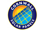 Cornwall Super Homes ltd - solar panel installer in Newquay, Cornwall