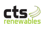 CTS Renewables - solar panel installer in Nottinghamshire