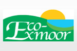 Eco-Exmoor Ltd - solar panel installer in Swansea