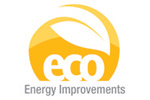 Eco Energy Improvements Limited - solar panel installer in City of Edinburgh