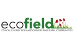ecofield - solar panel installer in Gloucestershire