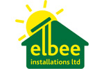 Elbee Installations Ltd - solar panel installer in Swansea