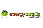 Energy Installs  - solar panel installer in Swansea