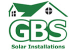 GBS Solar - solar panel installer in Greenwich - Greater London