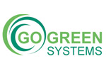 Go Green Systems - solar panel installer in Gwynedd