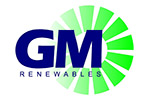 Green Moray Renewables Ltd - solar panel installer in East Renfrewshire