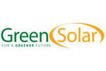 Green Solar UK - solar panel installer in Warwickshire