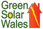 Green Solar Wales - solar panel installer in Newport