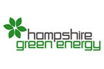 Hampshire Green Energy - solar panel installer in Dorset