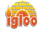 Igloo Environmental Ltd - solar panel installer in Hertfordshire