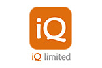 iQ limited - solar panel installer in Berkshire