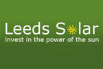 Leeds Solar - solar panel installer in Nottinghamshire