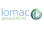 Lomac Energy Ltd - solar panel installer in Devon