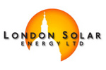 London Solar Energy - solar panel installer in Ealing - Greater London