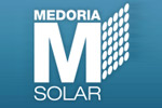 Medoria Solar - solar panel installer in Nottinghamshire