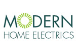 Modern Electrics Ltd - solar panel installer in Newham - Greater London