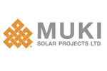MUKI Solar Projects Ltd - solar panel installer in Blaenau Gwent
