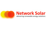 Network Solar - solar panel installer in South Yorkshire
