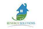 Renergy Solutions - solar panel installer in Warwickshire