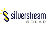 Silverstream Solar Limited - solar panel installer in West Sussex
