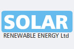 Solar Renewable Energy Ltd. - solar panel installer in Nottinghamshire