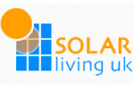 Solar Living (UK) Ltd - solar panel installer in Blaenau Gwent