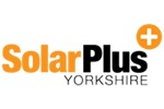 Solar Plus Yorkshire Ltd - solar panel installer in South Yorkshire