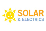 Solar and Electrics Ltd. - solar panel installer in Warwickshire