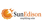 SunEdison - solar panel installer in Ealing - Greater London