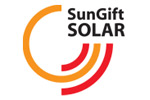 SunGift Solar Ltd - solar panel installer in Devon