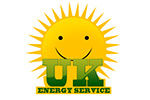 UK Energy Service Limited - solar panel installer in Greenwich - Greater London