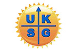 UK Solar Generation - solar panel installer in Ealing - Greater London