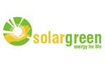 Solar Green Ltd - solar panel installer in Havering - Greater London