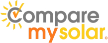 CompareMySolar.co.uk, solar panel prices and installers in the UK